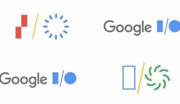 جوجل تقوم بإلغاء Google IO 2020 خوفاً من فيروس كورونا 6