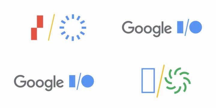 جوجل تقوم بإلغاء Google IO 2020 خوفاً من فيروس كورونا 1