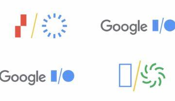 جوجل تقوم بإلغاء Google IO 2020 خوفاً من فيروس كورونا 9