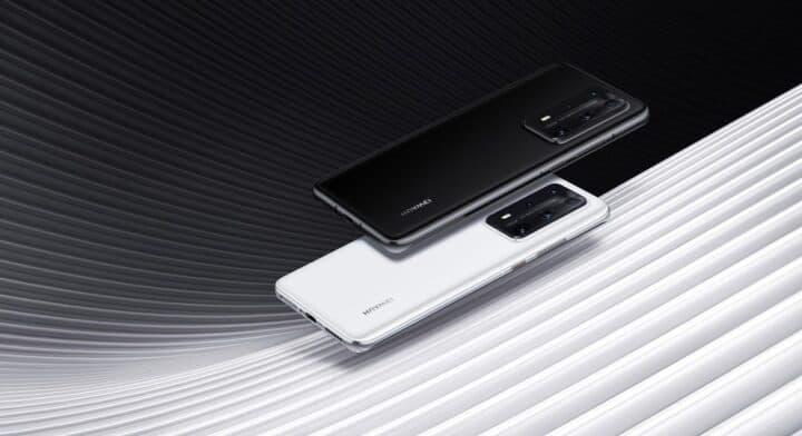 سعر و مواصفات Huawei P40 Pro Plus - مميزات و عيوب هواوي بي 40 برو بلس 1
