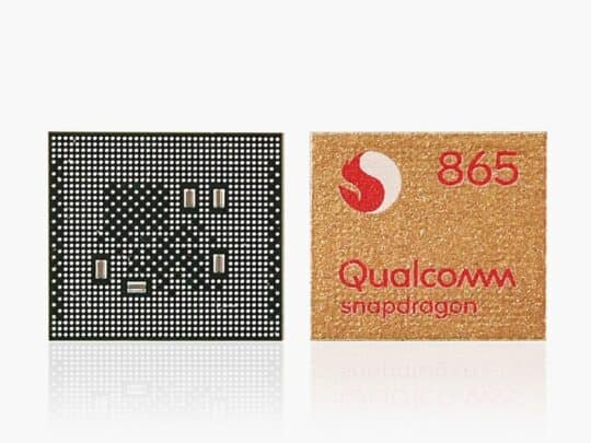 مواصفات ال جي في 60 LG V60 و عيوبه و السعر 4