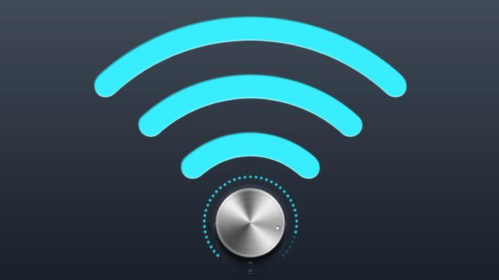 نصائح لحل مشكلة الواي فاي Wi fi لا يعمل 1