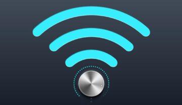 نصائح لحل مشكلة الواي فاي Wi fi لا يعمل 7