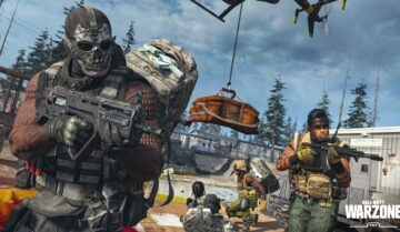 طريقة تحميل Call Of Duty Warzone مجاناً على ويندوز 10 7