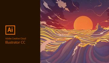 أفضل بدائل Adobe Illustrator المجانية على الإنترنت 4