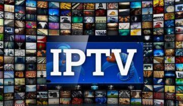 أفضل 4 برامج iPTV المجانية على الأندرويد