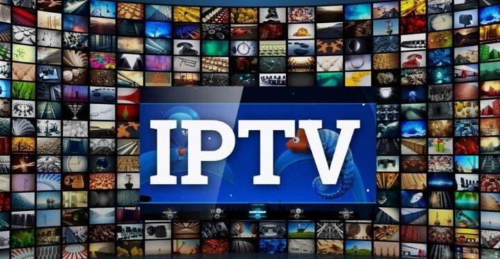 أفضل 4 برامج iPTV المجانية على الأندرويد 1