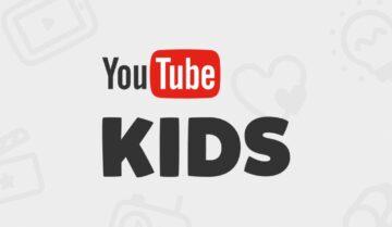 طريقة حظر فيديو في يوتيوب اطفال على ويندوز 10 5