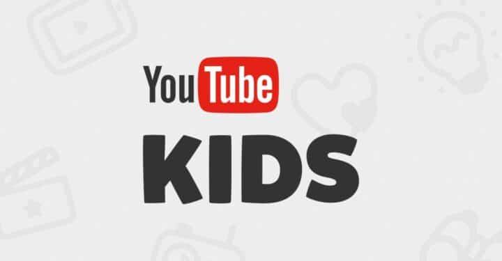 طريقة حظر فيديو في يوتيوب اطفال على ويندوز 10 1