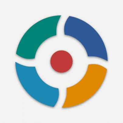 افضل تطبيقات اندرويد لشهر مارس 2020 3