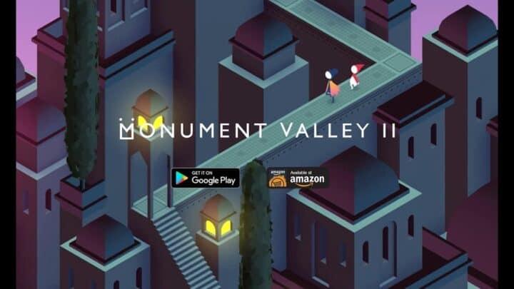 5 ألعاب مجانية على هواتف iPhone 2