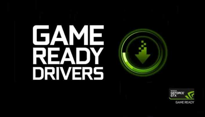 طريقة تحديث Nvidia Drivers تلقائياً على ويندوز 10 1