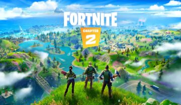 اطلاق fortnite على متجر Play store رسمياً 3