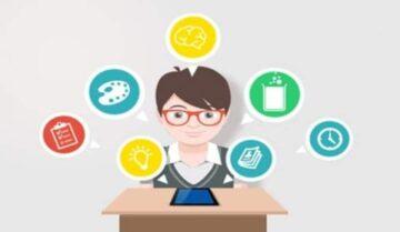 افضل تطبيقات التعلم على اندرويد مارس 2020 10