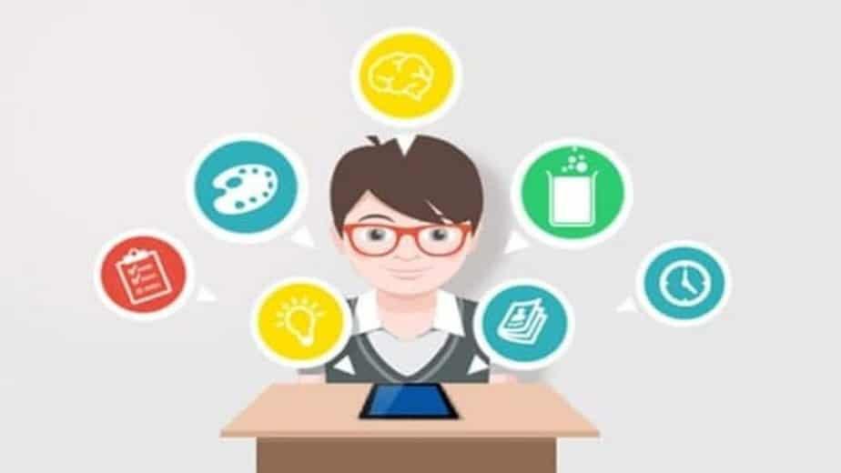 افضل تطبيقات التعلم على اندرويد مارس 2020 1
