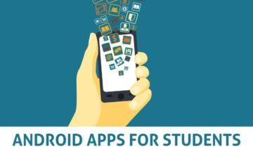 افضل تطبيقات الطلاب على اندرويد مارس 2020 7