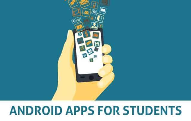 افضل تطبيقات الطلاب على اندرويد مارس 2020 1