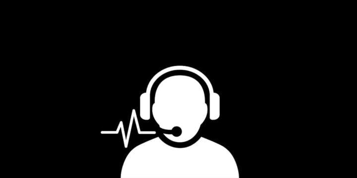 افضل تطبيقات المحادثات الصوتية للألعاب 2020 1