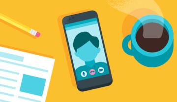 افضل تطبيقات المكالمات المجانية لأندرويد مارس 2020 6