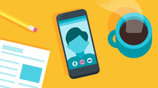 افضل تطبيقات المكالمات المجانية لأندرويد مارس 2020 1