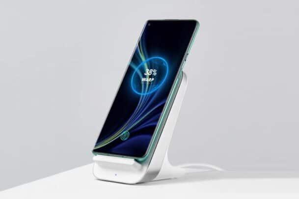 مميزات ون بلس 8 برو OnePlus 8 Pro مع السعر 3