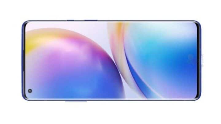 مواصفات ون بلس 8 OnePlus 8 العيوب و السعر 2