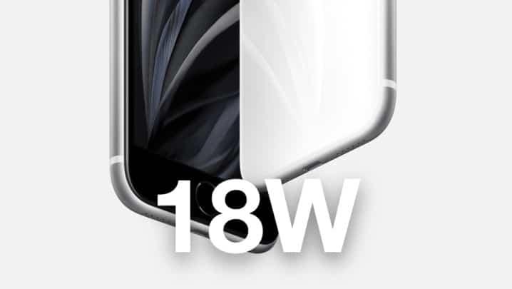 مواصفات ايفون اس اي IPhone SE2 مع سعره و عيوبه 4