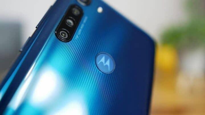 سعر و مواصفات Moto G8 Power - مميزات و عيوب موتو جي 8 باور 1