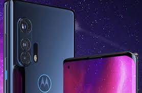 سعر Motorola Edge Plus مع مواصفاته التقنية و المميزات