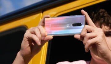 سعر و مواصفات OnePlus 8 - مميزات و عيوب ون بلس 8 1