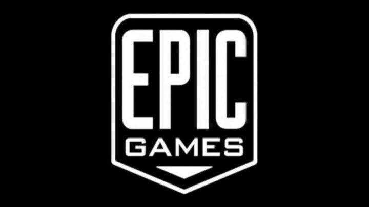 اطلاق fortnite على متجر Play store رسمياً 1