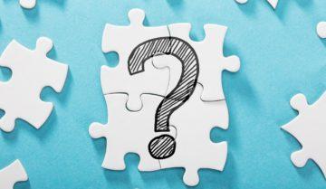 كيف تسجل في موقع مجاني للأسئلة و المشاكل التقنية 5