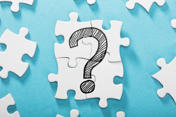 كيف تسجل في موقع مجاني للأسئلة و المشاكل التقنية