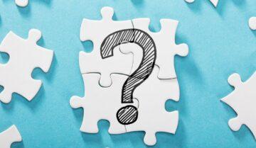 كيف تسجل في موقع مجاني للأسئلة و المشاكل التقنية 6