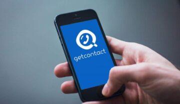 ما هو تطبيق Getcontact و هل هو آمن على للإستعمال ؟ 20