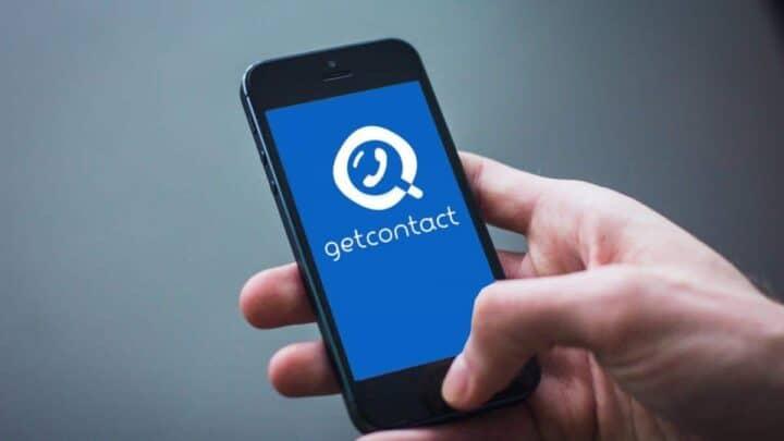 ما هو تطبيق Getcontact و هل هو آمن على للإستعمال ؟ 1