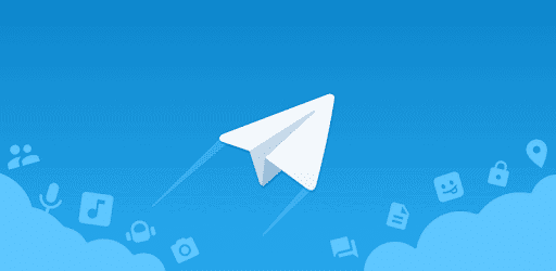 مقارنة بين Telegram و Whatsapp و ايهما افضل ؟ 2