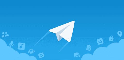 مقارنة بين Telegram و Whatsapp و ايهما افضل ؟ 2