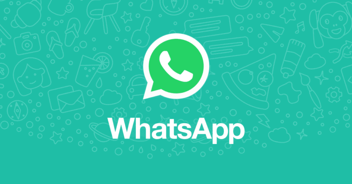 مقارنة بين Telegram و Whatsapp و ايهما افضل ؟ 3