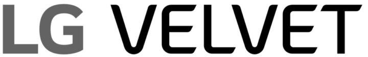 LG Velvet التصميم المتوقع لهواتف 2020 من الشركة 2