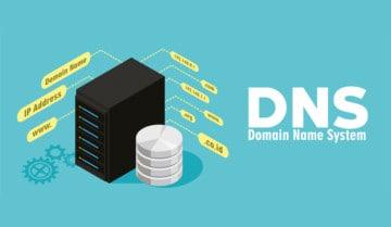 أفضل DNS Server للألعاب في 2020 2