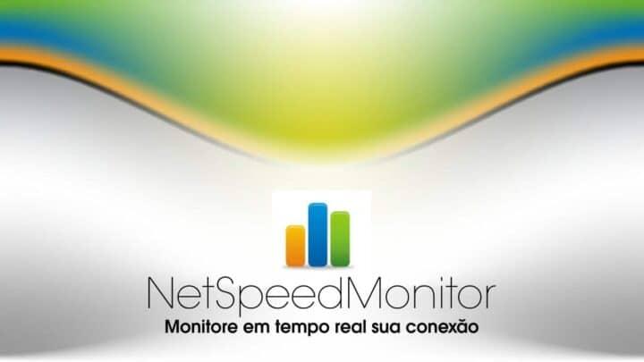 افضل تطبيقات مراقبة الإنترنت على ويندوز 10 4