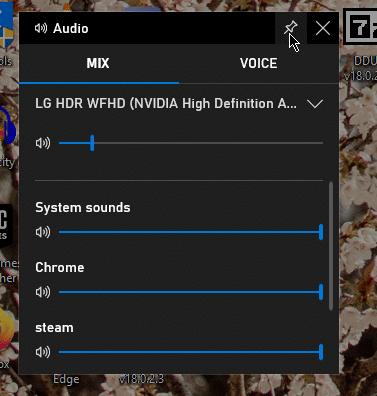 طريقة تثبيت Xbox Game Bar على شاشة ويندوز 10 2