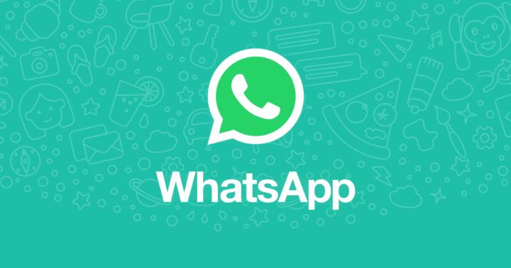 افضل تطبيقات المكالمات المجانية لأندرويد مارس 2020 9