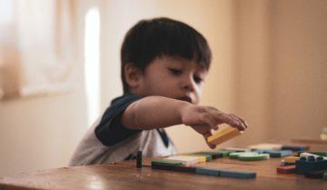 أفضل العاب اطفال مجانية دون تحميل 2020