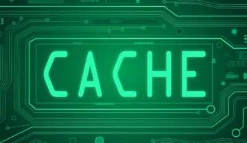 كيف تقوم بعرض Chrome Cache في ويندوز 10