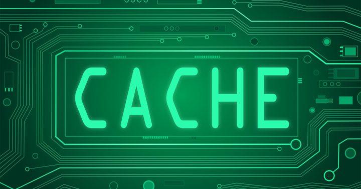 كيف تقوم بعرض Chrome Cache في ويندوز 10 1