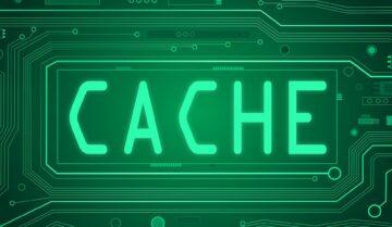 كيف تقوم بعرض Chrome Cache في ويندوز 10 7
