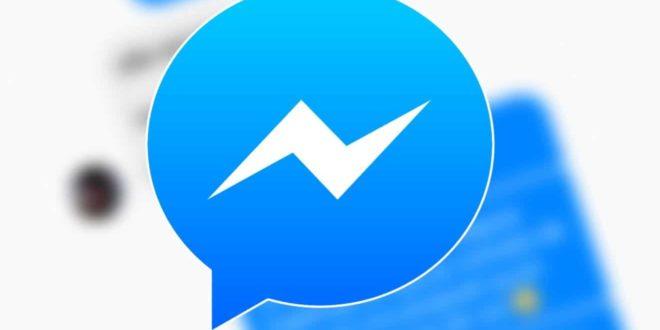 افضل تطبيقات المكالمات المجانية لأندرويد مارس 2020 3