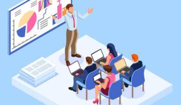 أفضل أدوات إنشاء العروض التقديمية Power Point ومشاركتها 4